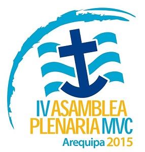 IV AP MVC logo oficial