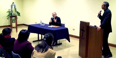 p. Massimo Serretti 1