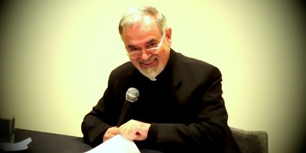 p. Massimo Serretti 2