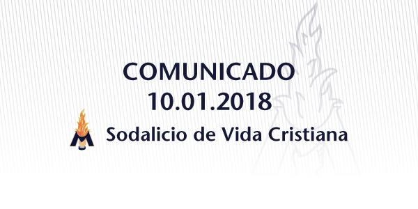 Comunicado-10ene2018