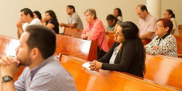 Sodálites participaron de Jornada de Cuaresma en el MVC Callao - Noticias Sodálites (3)