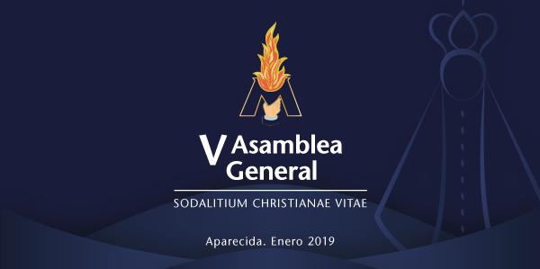 Sodalicio de Vida Cristiana se prepara para su V Asamblea General - Noticias Sodálites