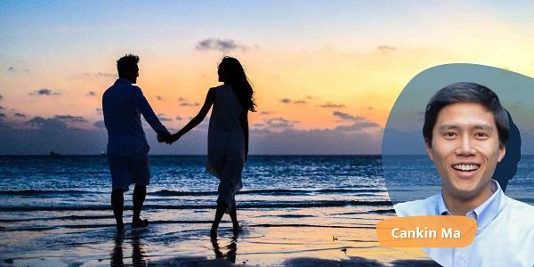 Blog - Cankin Ma - Cömo integrar las diferencias entre hombres y mujeres